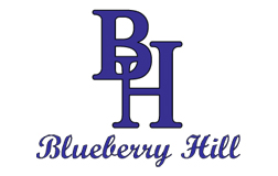 Blueberry Hill Tack