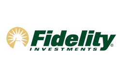 Fidelity Investments‎