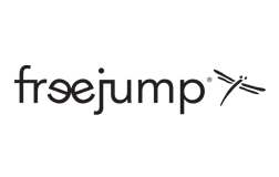 Free Jump System