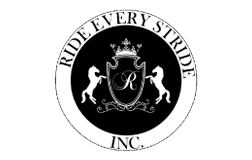 Ride Every Stride Inc.